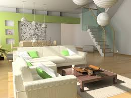 Contemporary Home Interior Design Completureco - Home interior design for small homes