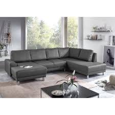 canape d angle haut de gamme canapé d angle haut de gamme meubles thiry