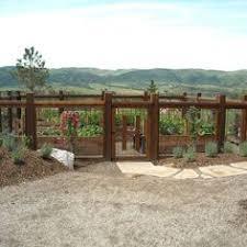 15 super easy diy garden fence ideas you need to try garden