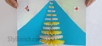 handmade greeting card an awesome paper craft project