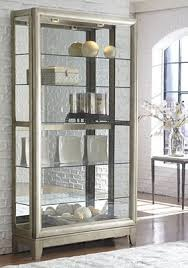 Used Curio Cabinets 48 Best Dining Room Images On Pinterest Art Furniture China