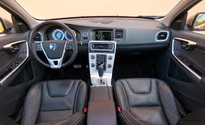 volvo north carolina headquarters 2015 volvo s60 crash test 2015 volvo s60 interior pinterest