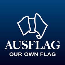 Pictures Of The Australian Flag Ausflag Home Facebook