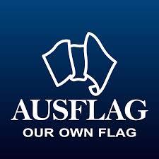 Ballarat Flag Australian Republic Movement Home Facebook