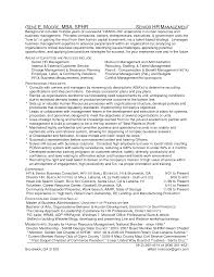 Consulting Resume Example The Most Excellent Business Management Resume Ever Image Name