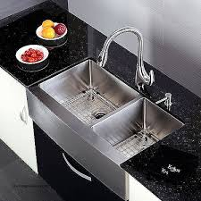 38 Inch Kitchen Sink Impressive 38 Inch Kitchen Sink Best Of 60 40 Split Sinks Cast