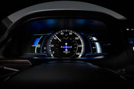 car mileage 2017 honda accord hybrid mileage cars com