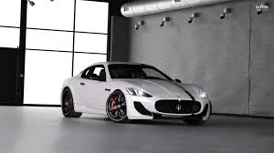 maserati wallpaper maserati hq wallpapers and pictures