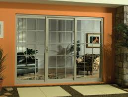 best sliding glass patio doors 7250