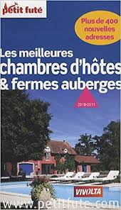 meilleures chambres d hotes amazon in buy les meilleures chambres d hotes fermes auberges