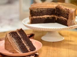 decadent chocolate cake recipe marcela valladolid food network