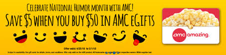 amc gift card deals top deals on gift cards for 2018 gift card