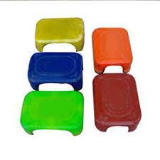 bathroom stool in rajkot gujarat manufacturers u0026 suppliers of