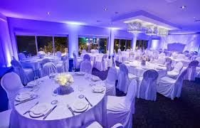 salle r ception mariage wedding joliette banquet and accommodation hotel chateau