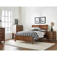 Bedroom Furniture Ct Connecticut Collection Master Bedroom Bedrooms Art Van