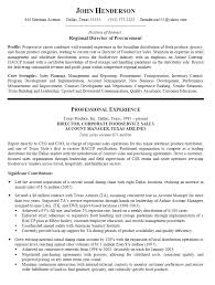 simple resume format sle documentation of inventory sle resume procurement sle chief financial officer related post