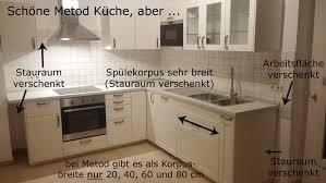 ikea korpus küche ikea hacks küchenmontage zubehör möbel onlineshop kitcheza de
