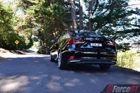 xe lexus hybrid 2017 lexus is 300h review forcegt com