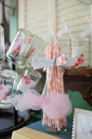 a whimsical storybook baby shower kate aspen blog