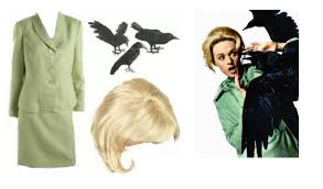 halloween costumes inspired by classic movies u2013 flickin u0027 out