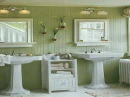 paint small bathroomsoft yellow paint color small bathroom small