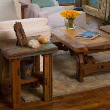 Coffee And Side Tables Coffee Tables Casa Mexicana Imports