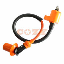 high quality wholesale honda coil ignition parts from china honda