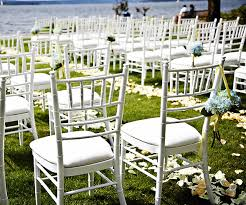 chiavari chair rentals party rentals bemidji mn event rentals in blackduck cass lake