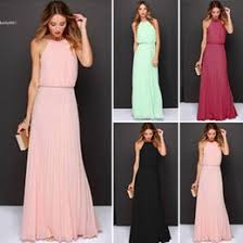 maxi dress for wedding guest online maxi dress for wedding guest