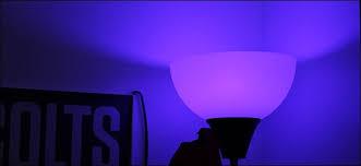 what happens if my philips hue lights go offline