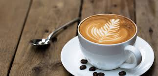 coffee mugs espresso cannot walk in latte u0027s shoe