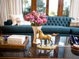 hgtv small living room ideas living room and dining decorating ideas design hgtv loversiq
