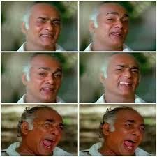Manu Meme - manu uncle malayalam movie plain memes troll maker blank meme