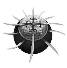 the twelve kings tattoo challenge u2013 bradley p beaulieu