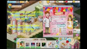 100 cheats for home design app 100 home design story by