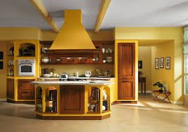 Traditional Italian Kitchen Design by Awesome Italian Kitchens Pictures Pics Decoration Inspiration