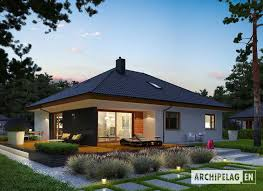 100 sq meters house design 20 bungalow house design with floor area less than 100 square meter