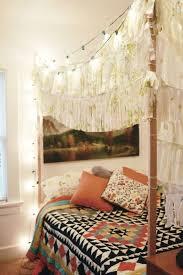 chambre ciel le ciel de lit qui va changer l ambiance chez vous