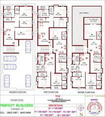 vastu for east facing house plan india varusbattle home plans