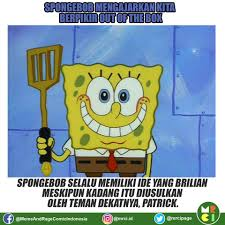 Meme Comic Indonesia Spongebob - meme rage comic indonesia spongebob expo dp bbm