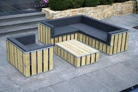 creative furniture exciting modular furniture for home u0026 garden