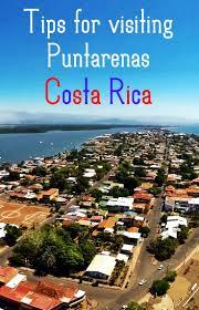 Hidden Canopy Treehouse Monteverde by Best 25 Puntarenas Ideas On Pinterest Costa Rica Costa Rica