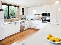 whites kitchens beautiful quality kitchens u0026 bathrooms
