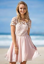 310 best dresses images on pinterest chevron print dresses