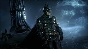 long halloween catwoman arkham city amazon com batman arkham knight playstation 4 wb games video