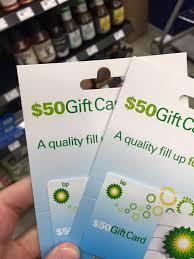 gas gift card deals bp gas gift card deals steam wallet code generator