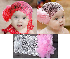 baby hair accessories bun net baby hair accessories ebay