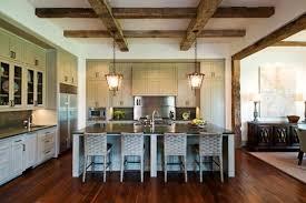 big kitchen islands 100 great exles of kitchen island ideas