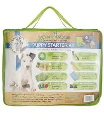 Dog Toy Kit Dogs idea home Pinterest
