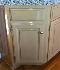 Gleam Guard Color Change Gleam Guard Cabinet Refinishing - Change kitchen cabinet color